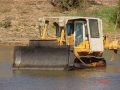 Dozer Crossing Vic River.jpg