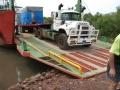 Blacktip Solar GT unload 006.jpg
