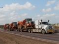 WRSC14 & Dump trucks 2.JPG
