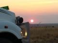 WRSC14 sunset.JPG